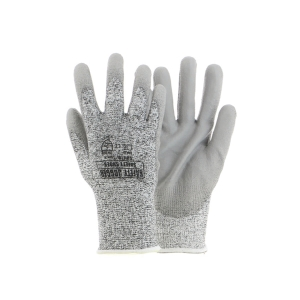 SJ Shield Cut Resistance Gloves 9