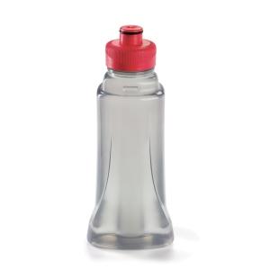 Rubbermaid Reveal Mop Bottle 500ml