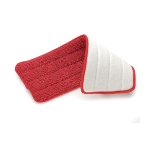 Reveal Spray Mop Cleaning Pad Refill - Pack of 1 piece