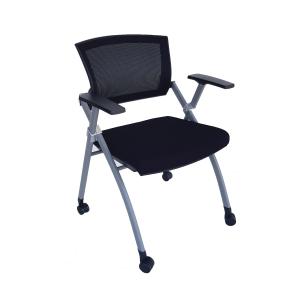 Artrich ART-FC900 Folding Office Chairs