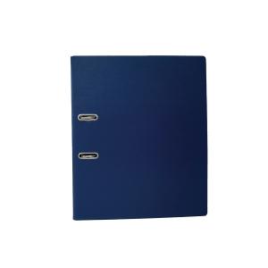 EMI A4 Lever Arch File 875 Dark Blue 3 Inches