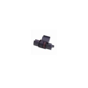 SEIKO kompatibilní páska do kalkulačky CANON IR40T, červená