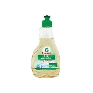Odvápňovací prostředek Frosch, 300 ml