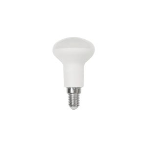 LED reflektorová žárovka R50, E14 6W