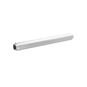 Leitz náhradní rolka do mobilního flipchartu, 60 cm x 20 m