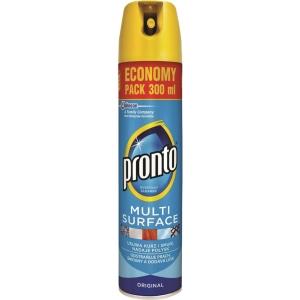 Pronto Original multifunkční čisticí sprej 300 ml