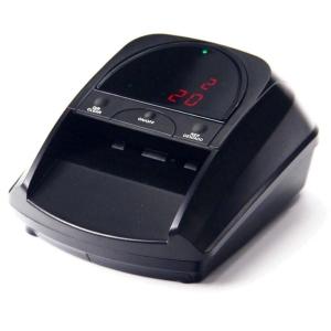 Detektor bankovek Cash Tester CT 332
