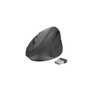 TRUST 23002 ORBO bezdrátová ergonomická myš