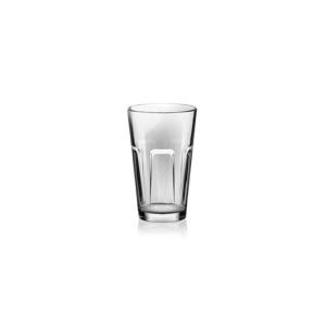 Tescoma sklenice, Fame, sklo, 400 ml
