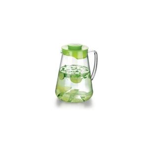 Tescoma džbán, Teo, 2,5 l, sklo, zelený