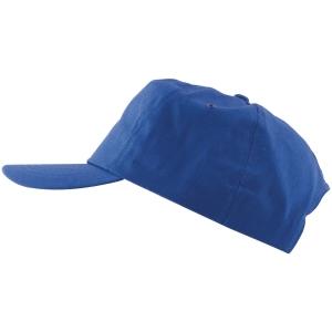 Kšiltovka ARDON® LION, velikost 56 až 64, modrá