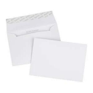 ELCO C6 PRESTIGE obálky 114x162, balení 25 ks