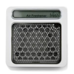 Fre Pro My Fresh strojek na osvěžení vzduchu