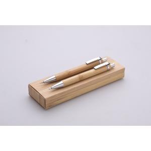 Sada kuličkové pero a pentelka