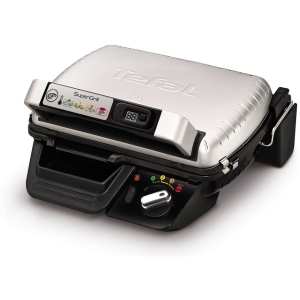 TEFAL GC451B12 ELECTRIC GRILL