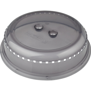 WPRO PLL 003 MICROWAVE FOOD COVER
