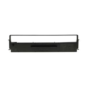 EPSON páska do tiskárny  LQ-300 (S015633), černá