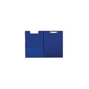 Podložka zavírací Esselte A4, modrá