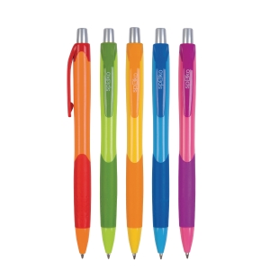 Pero Spoko 0111, klikací kuličkové, 0,5 mm