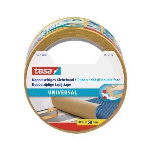 Oboustranná lepicí páska tesa 50 mm x 10 m