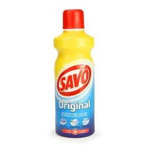 Univerzální dezinfekční prostředek Savo Original, 1 l