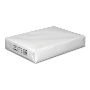Kreslicí papír Stepa A4 180 gm2, bílý, 200 listů