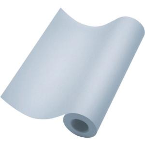 Plotrový papír v rolích Smart Line 80g/m2, 841mm/150m/76mm, bílý