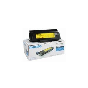 PHILIPS laserový toner PFA751, černý