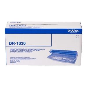 Válec Brother DR-1030