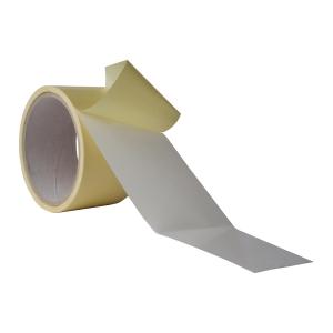 Oboustranná lepicí páska 50 mm x 10 m