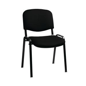 Antares Taurus konferenční židle, černá