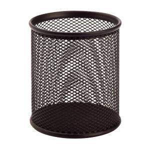 Drátěný stojan na pera SaKOTA černý