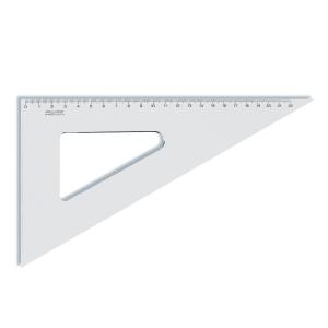 Koh-i-noor pravítko 60° 22,5 cm