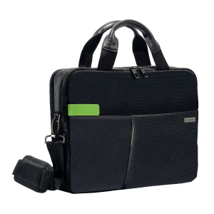 Taška na notebook Leitz Laptop Smart Travaller 13.3