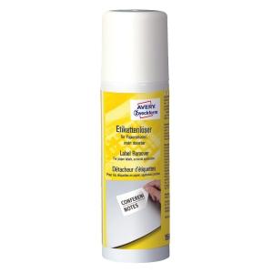 Avery 3590 odstraňovač etiket, 150 ml