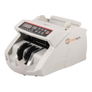 Počítačka bankovek Cashtech 160 UV/MG