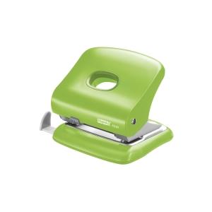 Děrovačka Rapid FC30 světle zelená