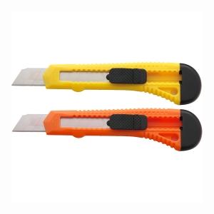 Ořezávač SaKOTA 18 mm, různé barvy