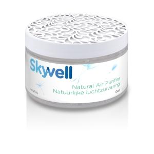 Skyvell Gel Geruchsneutralisator, 250 g