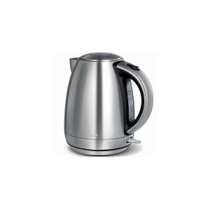 Sencor Edelstahl-Wasserkocher 1,7 l