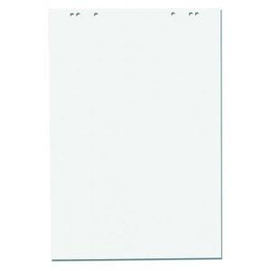 Altryal Flipchartblock, blanko, 68 x 99 cm, 20 Blatt