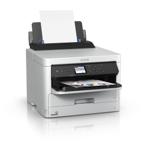 Epson WorkForce Pro WF-C5210DW Farbtintenstrahldrucker A4