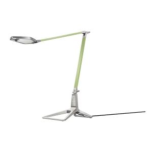 Leitz Style Smart LED-Tischleuchte, arktik grün