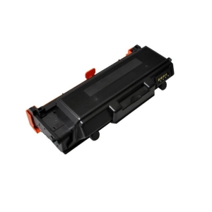 LYRECO komp. Lasertoner SAMSUNG (HP) MLT-D204L (SU929A) schwarz