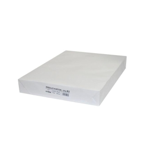 PK200 STEPA DRAWING PAPER A3 220G