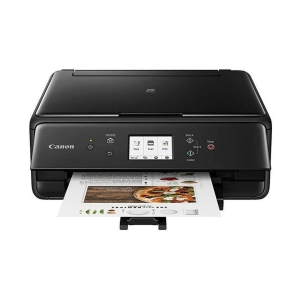 CANON PIXMA TS6250 ALL IN ONE drucker