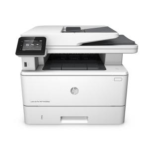 HP LaserJet MFP M436nda Multifuktionsgerät A3