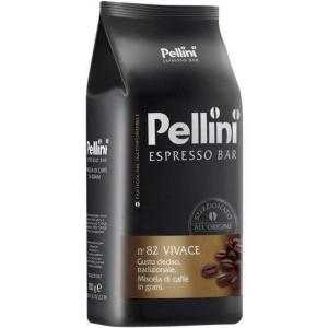 Pellini Bohnenkaffee, Espresso Vivace, 1 kg