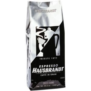 Hausbrandt Bohnenkaffee, Trieste, 1 kg