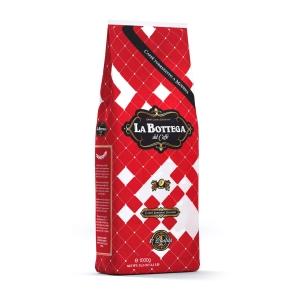 La Bottega Bohnenkaffee, Espresso, 1 kg